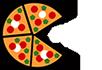 demo-pizza